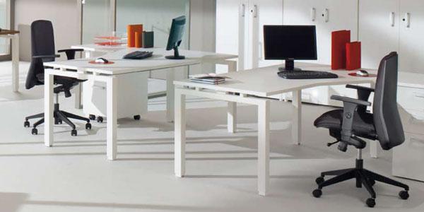sillas despacho mobiliario oficina muebles armarios bucs credencias