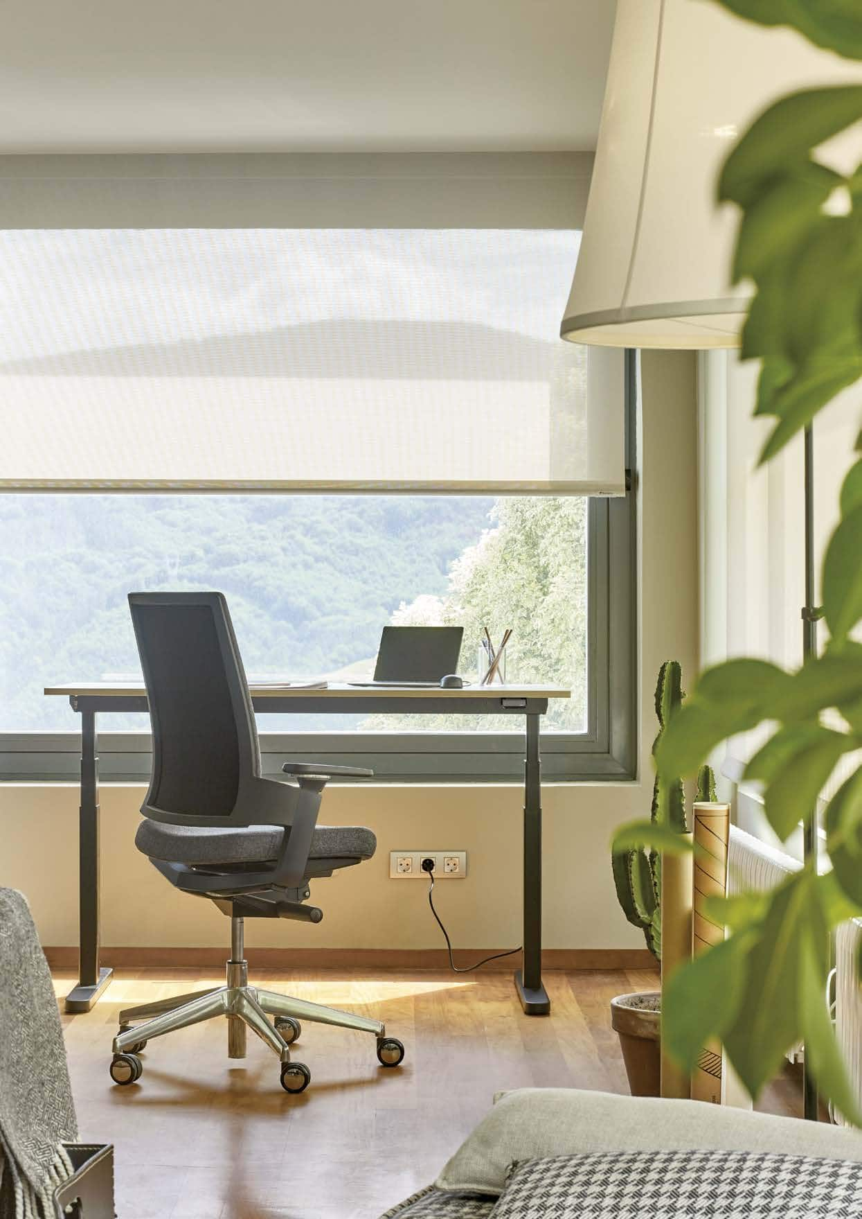 Home Office Mobimetal mobiliario muebles de oficina para casa para hogar para trabajar oficina en casa sillas oficina para casa sillas ergonomicas mesas oficina para casa barcelona